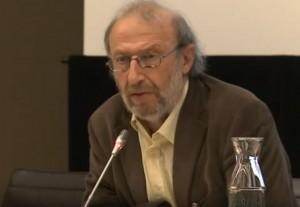 André cicolella conférence2
