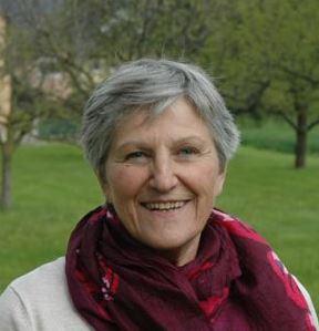 Marie-Madeleine Braud