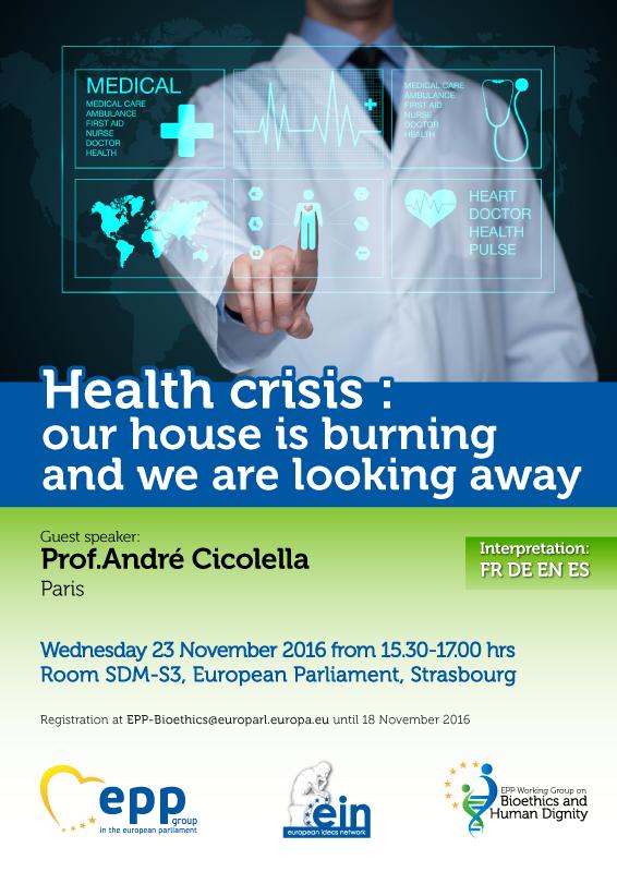 9-health-crisis-23-11-2016