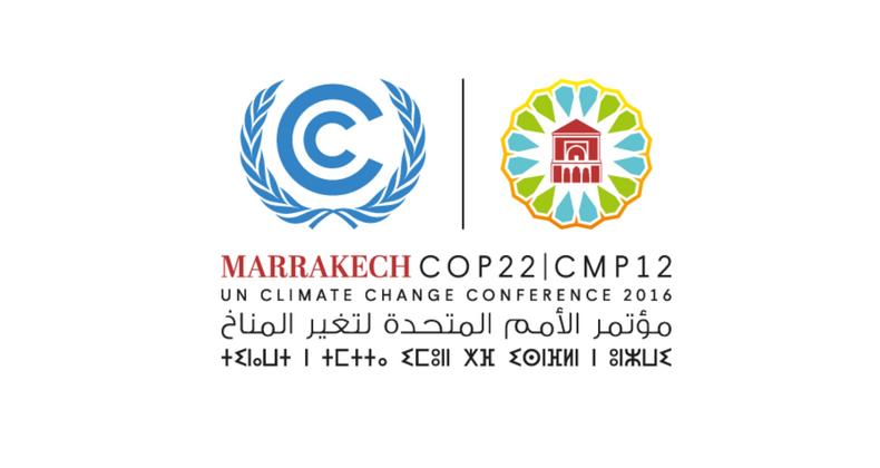 Le RES à la COP 22