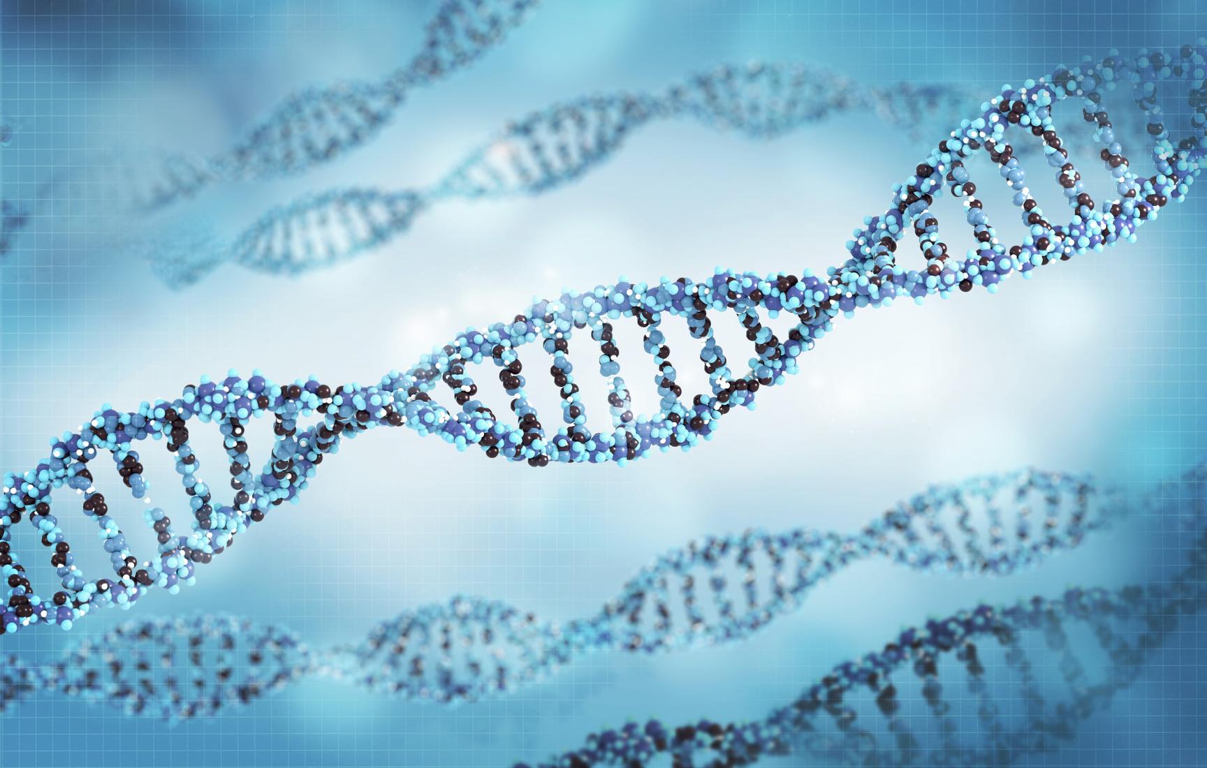 La méthylation de l'ADN et l'exposition aux pesticides