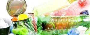 Plastiques, cosmétiques, alimentation…