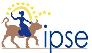 Entretien à l'IPSE