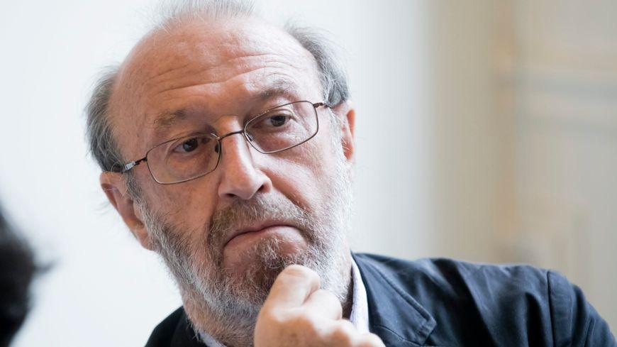«Les AVC touchent des personnes de plus en plus jeunes, notamment en Alsace»