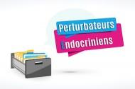 La France veut jouer un rôle moteur dans la lutte contre les perturbateurs endocriniens en s'appuyant sur ses villes