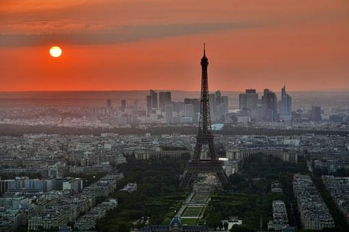 Paris s'attaque un peu plus aux perturbateurs endocriniens