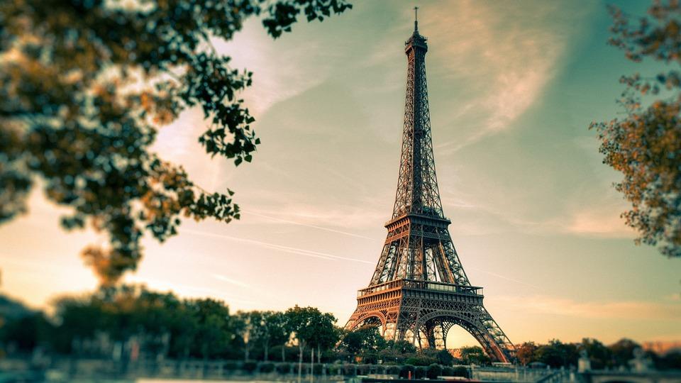 Paris : la traque contre les perturbateurs endocriniens s'accélère