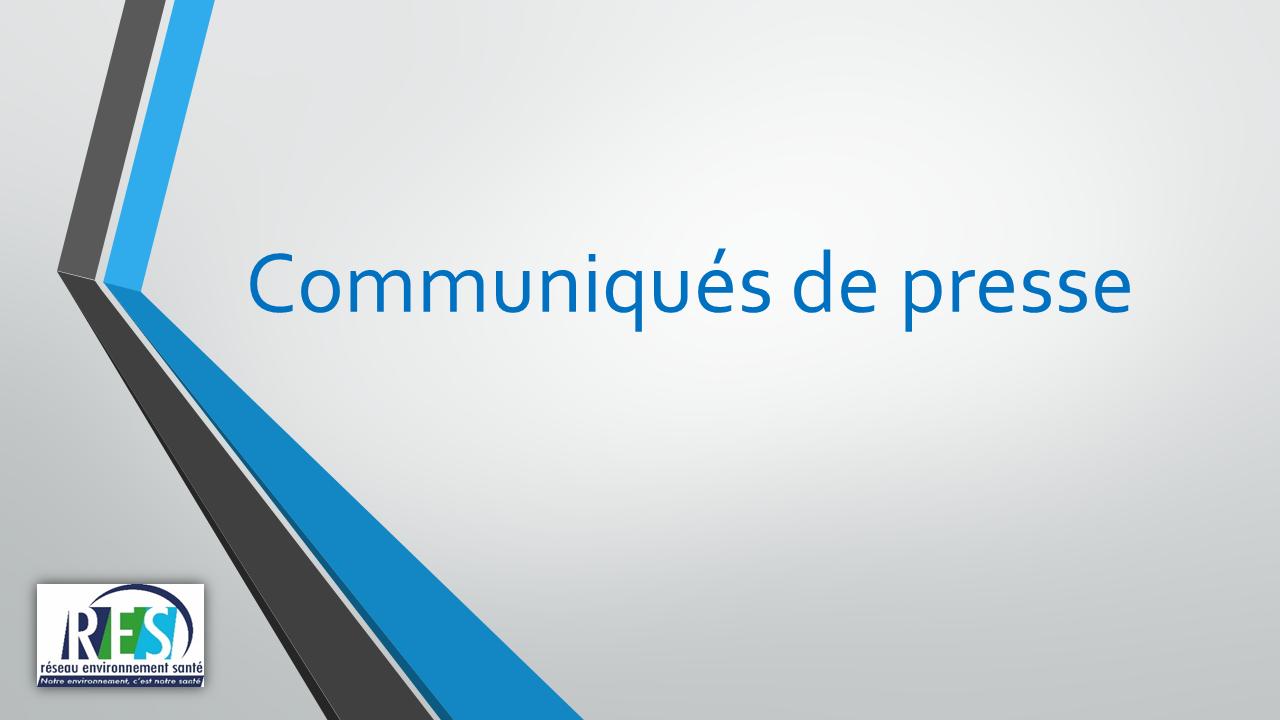 COMMUNIQUE DE PRESSE – Journée mondiale du diabète : sept associations alertent le gouvernement