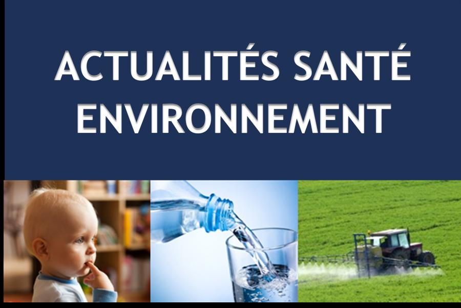 Res-Actus n°34 : 2018 année de la santé environnementale, la campagne «Villes et Territoires sans Pertubateurs Endocriniens», adhésions, agenda et actualité scientifique
